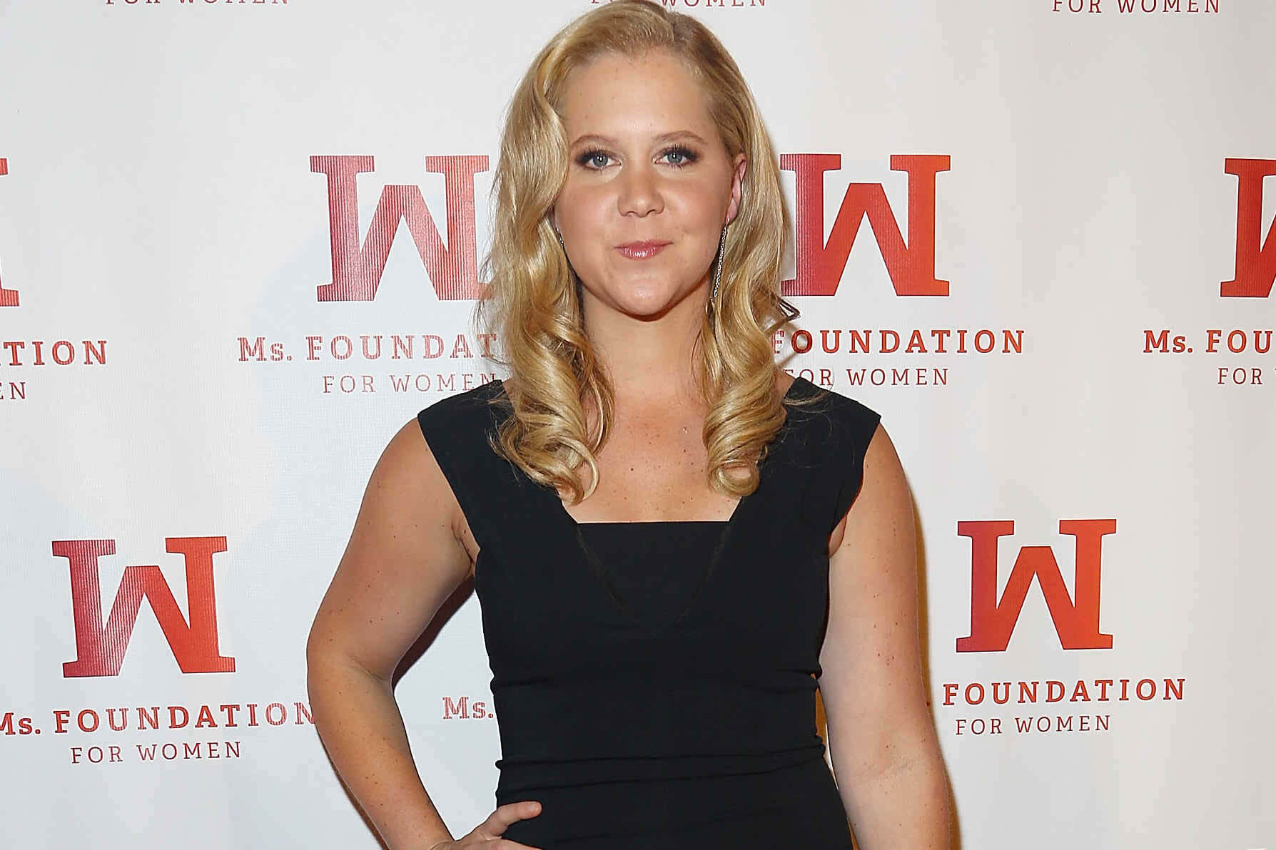 Amy Schumer Best Comedian Ever