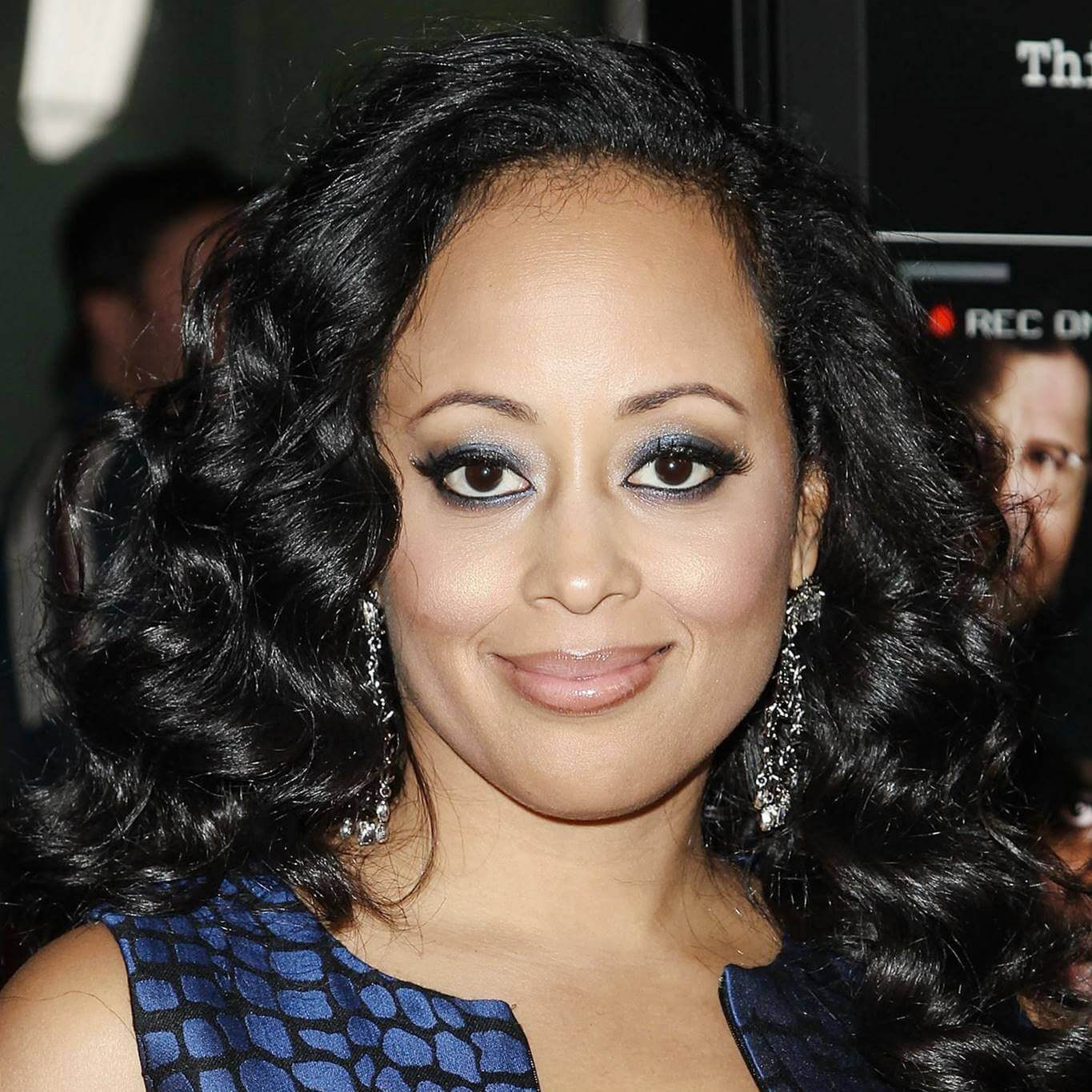Essence Uhura Atkins